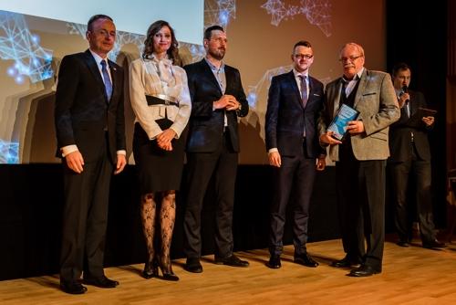 Zakończył się IV Europejski Kongres Jakości