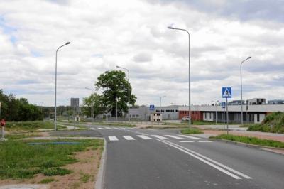 TEO, firma specjalizująca się w energii odnawialnej, kupiła od zielonogórskiej uczelni 12 ha ziemi w Parku Naukowo-Technologicznym w Nowym Kisielinie.